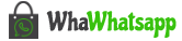 WhaWhatsapp Digital Menu - قائمة رقمية بالواتس اب